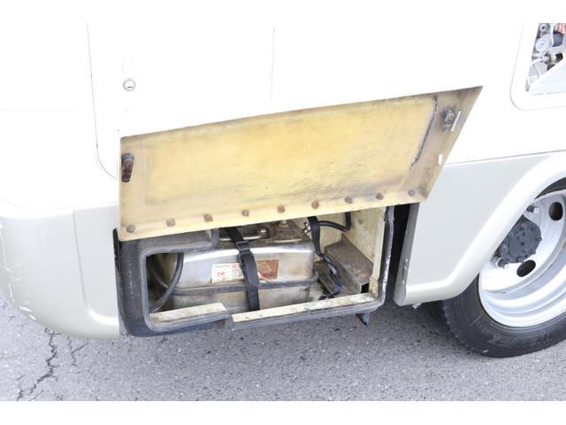 「その他」「エルフトラック」「トラック」「茨城県」の中古車33