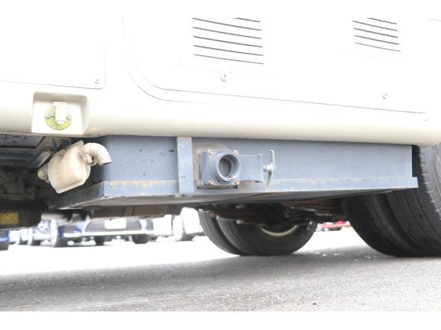 「その他」「エルフトラック」「トラック」「茨城県」の中古車38