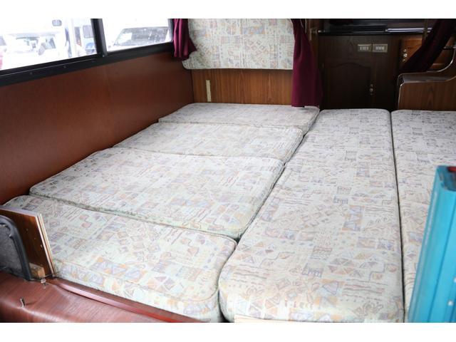 「その他」「エルフトラック」「トラック」「茨城県」の中古車46