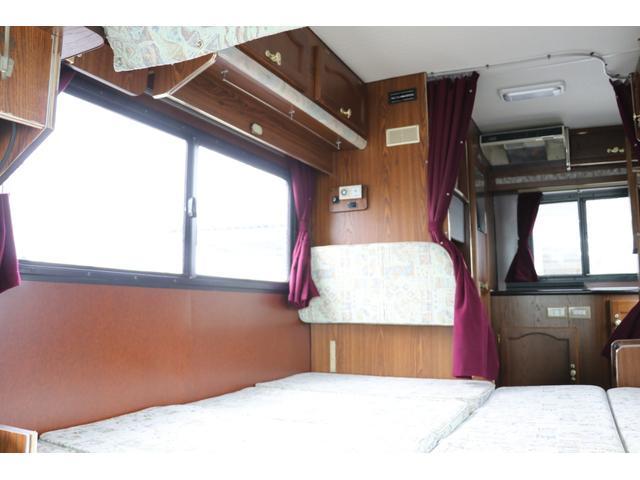 「その他」「エルフトラック」「トラック」「茨城県」の中古車47