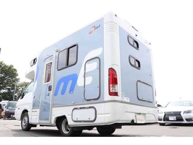 「日産」「バネットトラック」「トラック」「茨城県」の中古車26