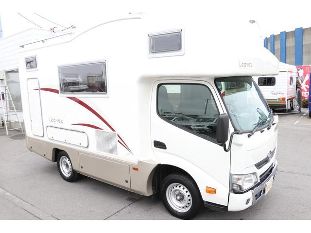 「トヨタ」「カムロード」「トラック」「茨城県」の中古車28