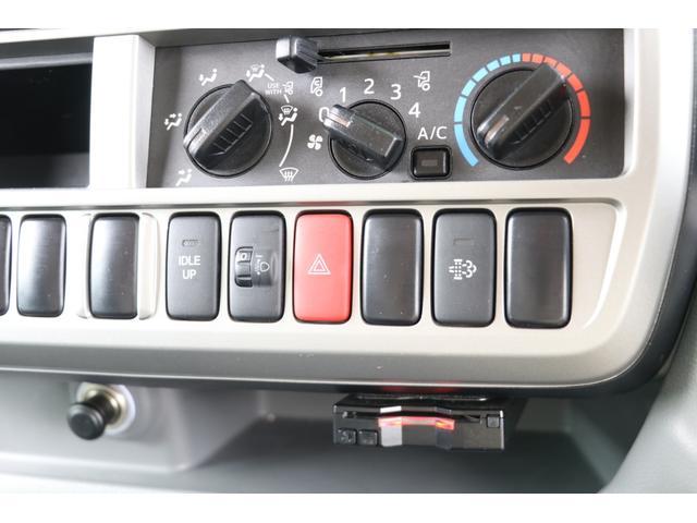 「トヨタ」「カムロード」「トラック」「茨城県」の中古車79