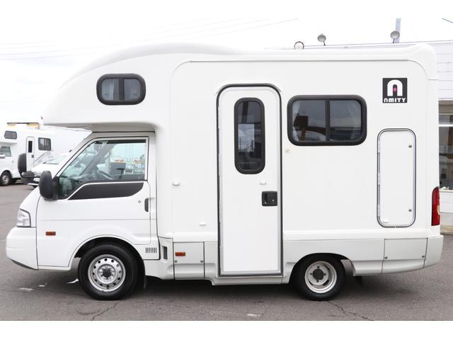 「マツダ」「ボンゴトラック」「トラック」「茨城県」の中古車25