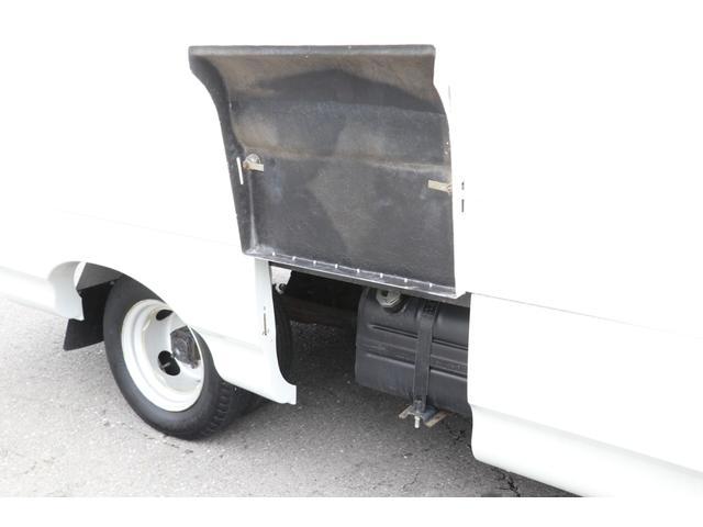 「マツダ」「ボンゴトラック」「トラック」「茨城県」の中古車32