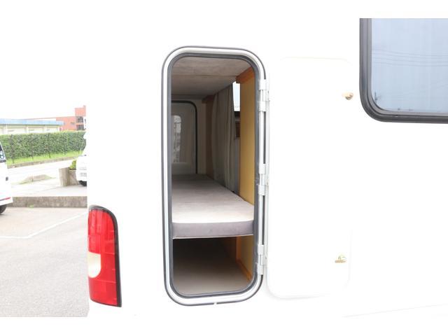 「マツダ」「ボンゴトラック」「トラック」「茨城県」の中古車34