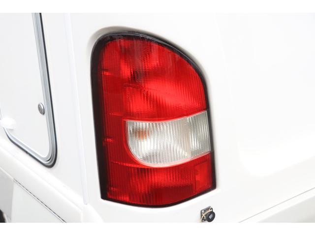 「マツダ」「ボンゴトラック」「トラック」「茨城県」の中古車36