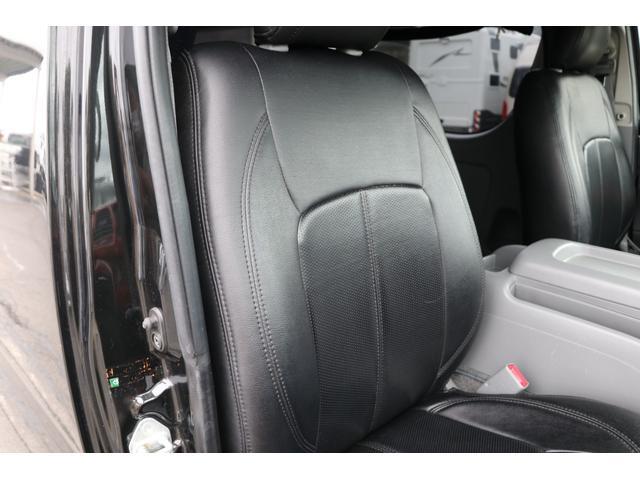 「トヨタ」「ハイエース」「ミニバン・ワンボックス」「茨城県」の中古車40