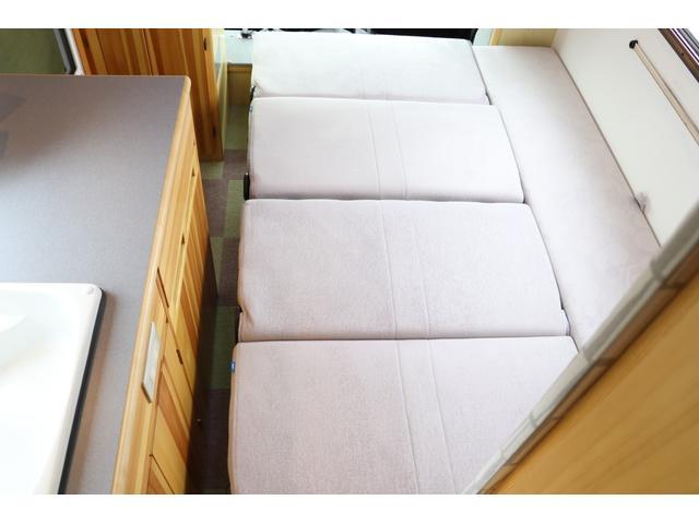 「マツダ」「ボンゴトラック」「トラック」「茨城県」の中古車16