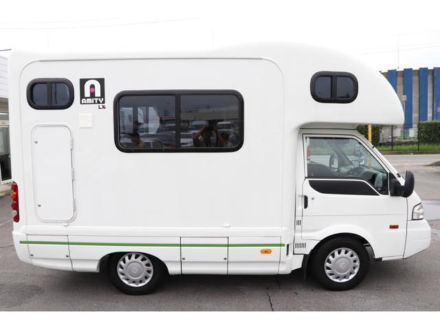 「マツダ」「ボンゴトラック」「トラック」「茨城県」の中古車29
