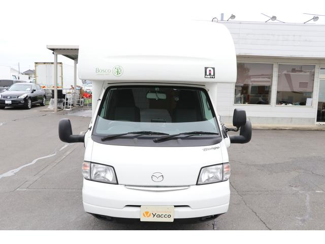 「マツダ」「ボンゴトラック」「トラック」「茨城県」の中古車31