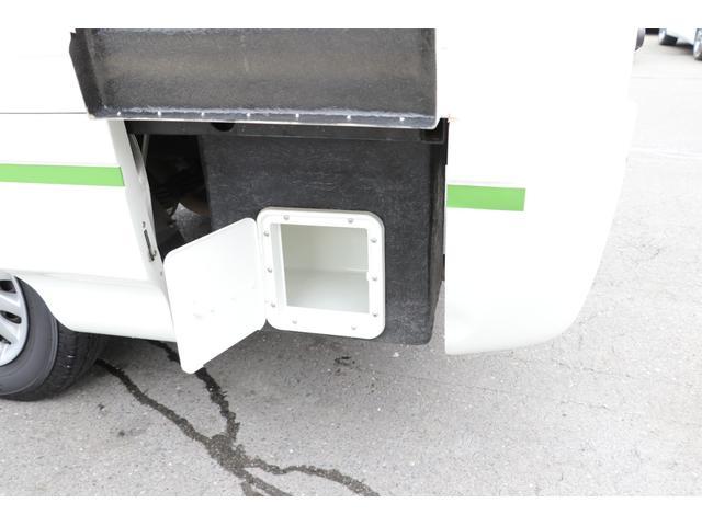 「マツダ」「ボンゴトラック」「トラック」「茨城県」の中古車38