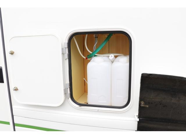 「マツダ」「ボンゴトラック」「トラック」「茨城県」の中古車39