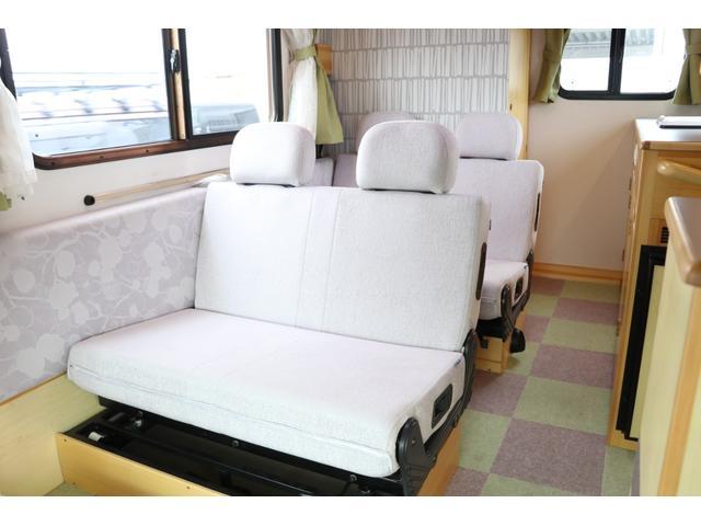 「マツダ」「ボンゴトラック」「トラック」「茨城県」の中古車58