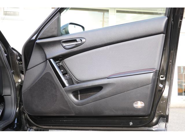 「マツダ」「RX-8」「クーペ」「茨城県」の中古車45