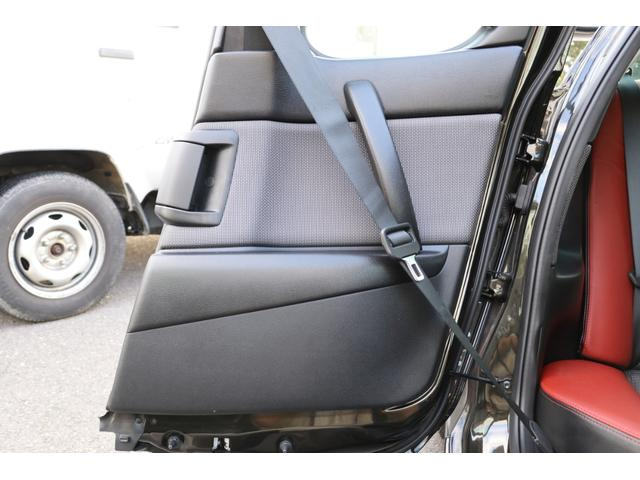 「マツダ」「RX-8」「クーペ」「茨城県」の中古車49