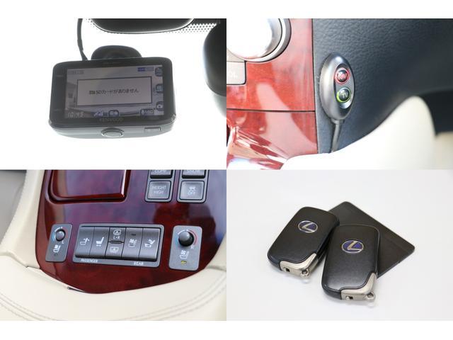 スマートキー&カードキー  ドライブレコーダー ナビTVキャンセラー エアシートスイッチ 電動サンシェード