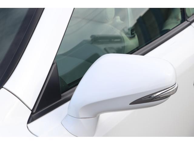 IS250C バージョンL 禁煙車 プリクラッシュセーフティ 純正HDDナビ 白革エアシート 電動オープン ドライブレコーダー パドルシフト クリアランスソナー  GPSレーダー(34枚目)