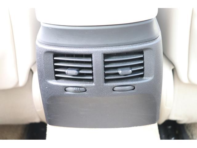 IS250C バージョンL 禁煙車 プリクラッシュセーフティ 純正HDDナビ 白革エアシート 電動オープン ドライブレコーダー パドルシフト クリアランスソナー  GPSレーダー(55枚目)