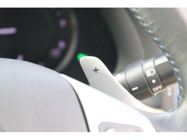IS250C バージョンL 禁煙車 プリクラッシュセーフティ 純正HDDナビ 白革エアシート 電動オープン ドライブレコーダー パドルシフト クリアランスソナー  GPSレーダー(63枚目)