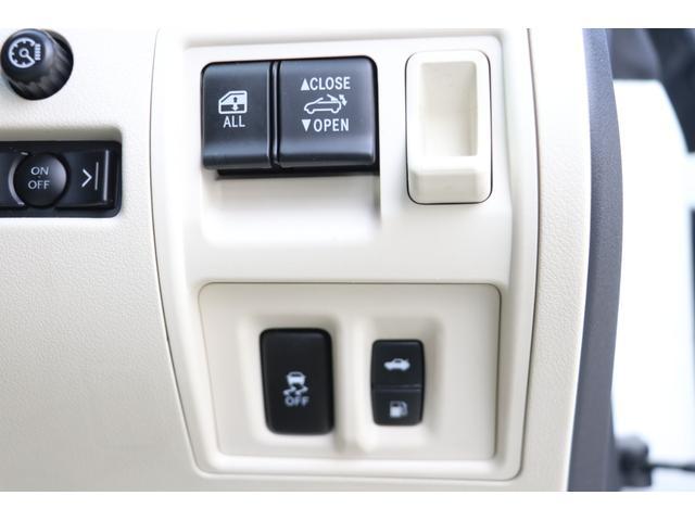 IS250C バージョンL 禁煙車 プリクラッシュセーフティ 純正HDDナビ 白革エアシート 電動オープン ドライブレコーダー パドルシフト クリアランスソナー  GPSレーダー(64枚目)