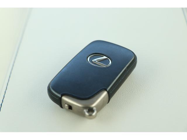 IS250C バージョンL 禁煙車 プリクラッシュセーフティ 純正HDDナビ 白革エアシート 電動オープン ドライブレコーダー パドルシフト クリアランスソナー  GPSレーダー(71枚目)