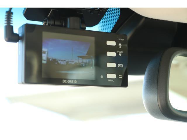 IS250C バージョンL 禁煙車 プリクラッシュセーフティ 純正HDDナビ 白革エアシート 電動オープン ドライブレコーダー パドルシフト クリアランスソナー  GPSレーダー(72枚目)