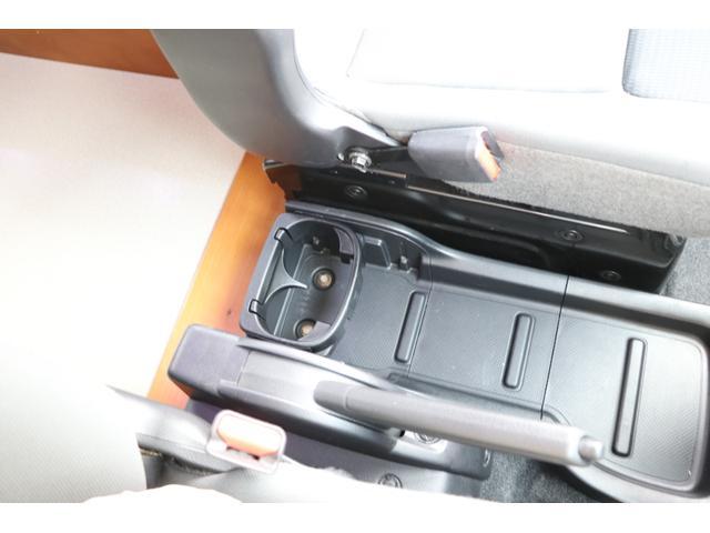 AtoZ アルファ タイプ1 禁煙車 ナビTV Bカメラ ETC 2サブ 電圧計 1500Wインバーター 後席TV 燃料式FFヒーター MAXFAN シンク 冷蔵庫 サイドオーニング 外部充電 走行充電(48枚目)
