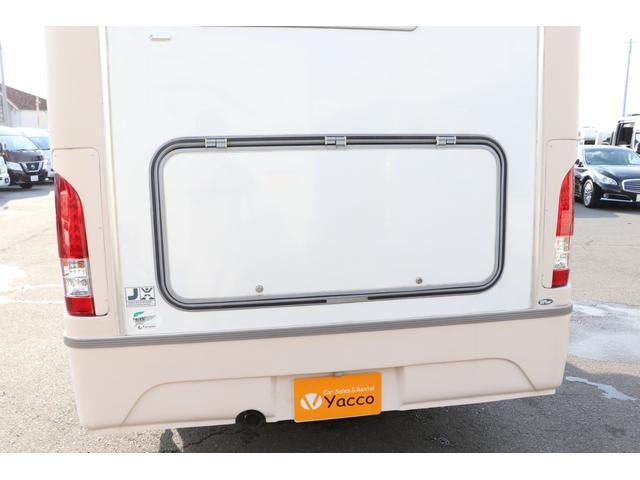 ナッツRV製 マッシュX 禁煙車 乗車6名就寝5名 ナビTV ETC バックカメラ 2サブ メインスイッチ 電圧計 12V/100V 燃料式FFヒーター 走行時リアクーラー シンク 冷蔵庫 外部電源 走行充電(25枚目)