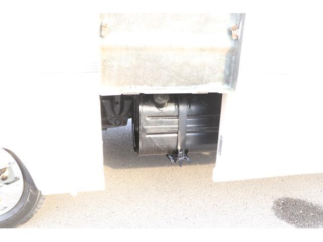 ナッツRV製 マッシュX 禁煙車 乗車6名就寝5名 ナビTV ETC バックカメラ 2サブ メインスイッチ 電圧計 12V/100V 燃料式FFヒーター 走行時リアクーラー シンク 冷蔵庫 外部電源 走行充電(29枚目)