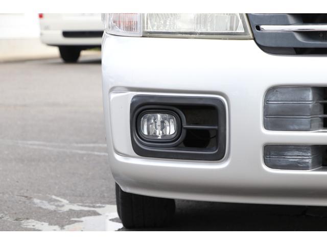 ビークル製 クッチェッタ キーレス ETC CD USB入力 サブバッテリー サブバッテリー 走行充電 外部充電 走行時リアクーラー&ヒーター シンク 冷蔵庫 遮光カーテン 照明(23枚目)