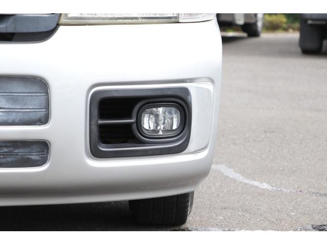 ビークル製 クッチェッタ キーレス ETC CD USB入力 サブバッテリー サブバッテリー 走行充電 外部充電 走行時リアクーラー&ヒーター シンク 冷蔵庫 遮光カーテン 照明(24枚目)
