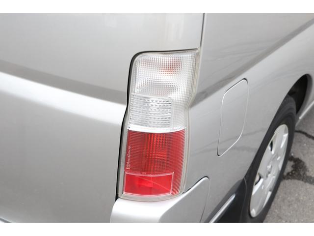 ビークル製 クッチェッタ キーレス ETC CD USB入力 サブバッテリー サブバッテリー 走行充電 外部充電 走行時リアクーラー&ヒーター シンク 冷蔵庫 遮光カーテン 照明(26枚目)