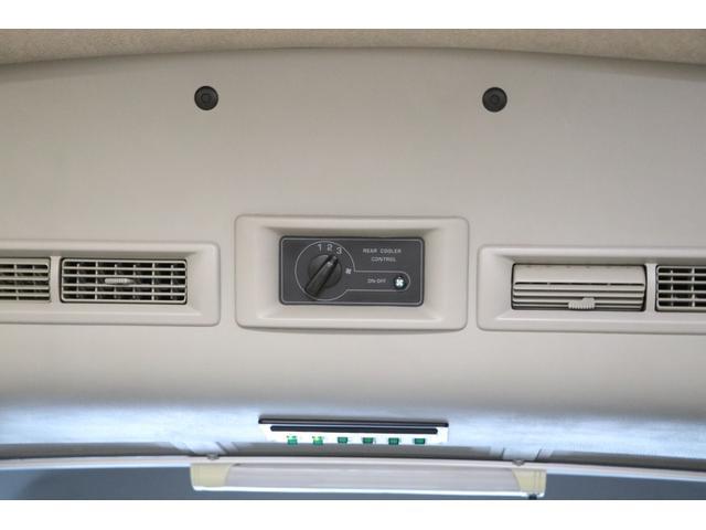 ビークル製 クッチェッタ キーレス ETC CD USB入力 サブバッテリー サブバッテリー 走行充電 外部充電 走行時リアクーラー&ヒーター シンク 冷蔵庫 遮光カーテン 照明(74枚目)