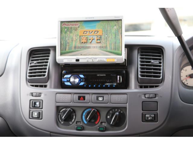 ビークル製 クッチェッタ キーレス ETC CD USB入力 サブバッテリー サブバッテリー 走行充電 外部充電 走行時リアクーラー&ヒーター シンク 冷蔵庫 遮光カーテン 照明(77枚目)