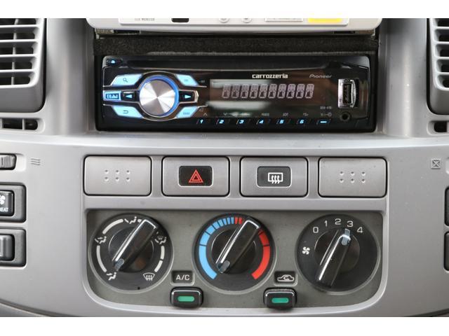 ビークル製 クッチェッタ キーレス ETC CD USB入力 サブバッテリー サブバッテリー 走行充電 外部充電 走行時リアクーラー&ヒーター シンク 冷蔵庫 遮光カーテン 照明(78枚目)
