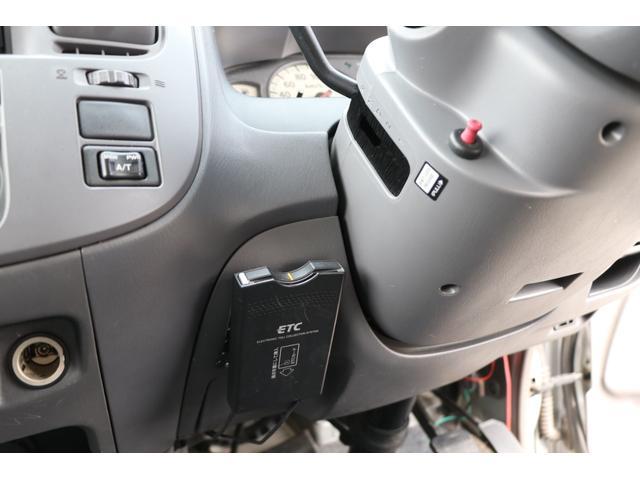 ビークル製 クッチェッタ キーレス ETC CD USB入力 サブバッテリー サブバッテリー 走行充電 外部充電 走行時リアクーラー&ヒーター シンク 冷蔵庫 遮光カーテン 照明(79枚目)