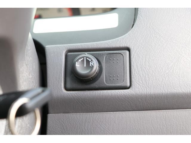 ビークル製 クッチェッタ キーレス ETC CD USB入力 サブバッテリー サブバッテリー 走行充電 外部充電 走行時リアクーラー&ヒーター シンク 冷蔵庫 遮光カーテン 照明(80枚目)
