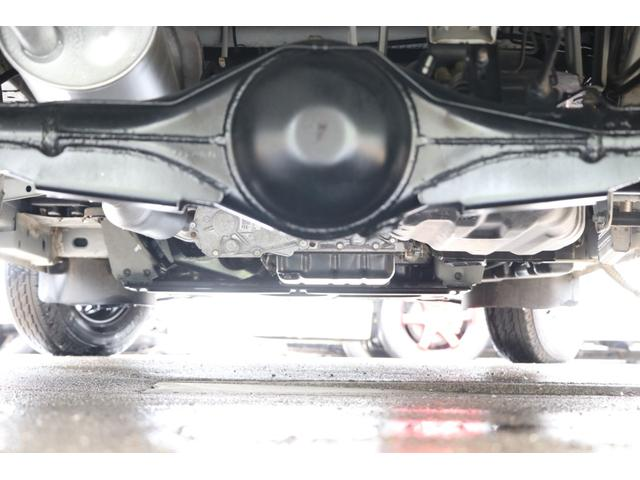 かーいんてりあ高橋製 ネオユーロ 4WD 1オーナー 常時バックカメラ ETC サブBT 電圧計 350Wインバータ― 後席TV MAXFAN シンク  外部電源 走行充電 LED照明 網戸(19枚目)