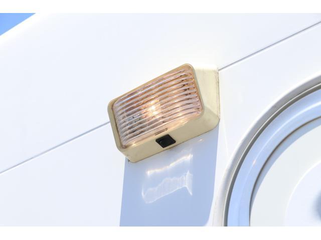 かーいんてりあ高橋製 ネオユーロ 4WD 1オーナー 常時バックカメラ ETC サブBT 電圧計 350Wインバータ― 後席TV MAXFAN シンク  外部電源 走行充電 LED照明 網戸(33枚目)