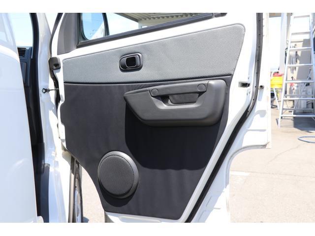 かーいんてりあ高橋製 ネオユーロ 4WD 1オーナー 常時バックカメラ ETC サブBT 電圧計 350Wインバータ― 後席TV MAXFAN シンク  外部電源 走行充電 LED照明 網戸(36枚目)