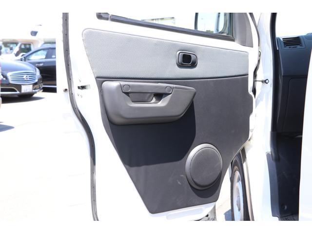 かーいんてりあ高橋製 ネオユーロ 4WD 1オーナー 常時バックカメラ ETC サブBT 電圧計 350Wインバータ― 後席TV MAXFAN シンク  外部電源 走行充電 LED照明 網戸(40枚目)