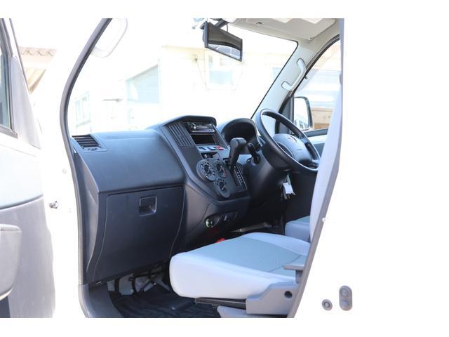 かーいんてりあ高橋製 ネオユーロ 4WD 1オーナー 常時バックカメラ ETC サブBT 電圧計 350Wインバータ― 後席TV MAXFAN シンク  外部電源 走行充電 LED照明 網戸(41枚目)