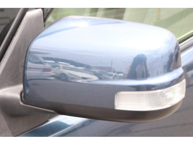 20G ミスティック製 デルフィノ 禁煙車 SDナビTV バックカメラ 両側パワスラ インテリキー サブBT 電圧計 1500Wインバータ― 燃料式FFヒーター 走行時リアエアコン シンク 冷蔵庫 ソーラー ルーフキャリア 外部充電 走行充電(32枚目)