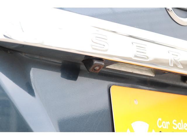 20G ミスティック製 デルフィノ 禁煙車 SDナビTV バックカメラ 両側パワスラ インテリキー サブBT 電圧計 1500Wインバータ― 燃料式FFヒーター 走行時リアエアコン シンク 冷蔵庫 ソーラー ルーフキャリア 外部充電 走行充電(37枚目)