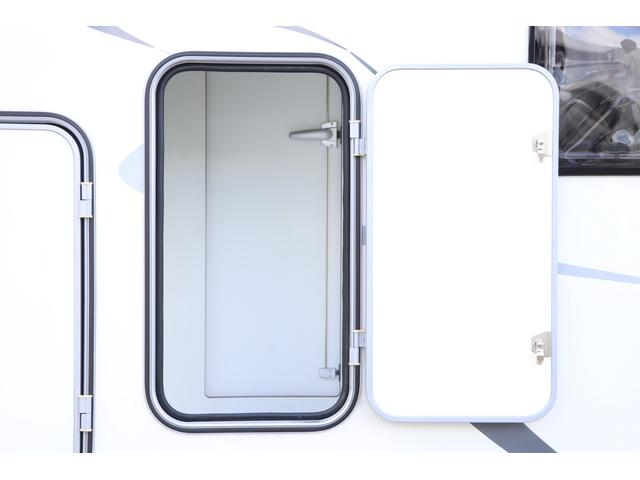 ナッツRV製 クレソンボヤージュ タイプW エボライト 禁煙 ナビ 常時Bカメラ ドラレコ 3サブ VOTRONIC 1500Wインバーター 後席TV 家庭用エアコン FF MAXFAN シンク冷蔵庫 電子レンジ ガゼルアンテナ リアラダー 15AW アジリス(37枚目)