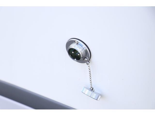 ナッツRV製 クレソンボヤージュ タイプW エボライト 禁煙 ナビ 常時Bカメラ ドラレコ 3サブ VOTRONIC 1500Wインバーター 後席TV 家庭用エアコン FF MAXFAN シンク冷蔵庫 電子レンジ ガゼルアンテナ リアラダー 15AW アジリス(38枚目)