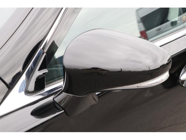 LS600hL エグゼクティブパッケージ 4名 禁煙車 モデリスタエアロ マフラー マークレビンソン リアエンタメ 黒革 サンルーフ PCS LKA BSM ドライバーモニター パワートランク 3眼LEDヘッド AHS 本革ダッシュ TOM'Sスロコン(32枚目)