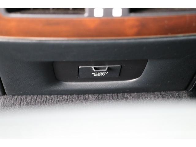 LS600hL エグゼクティブパッケージ 4名 禁煙車 モデリスタエアロ マフラー マークレビンソン リアエンタメ 黒革 サンルーフ PCS LKA BSM ドライバーモニター パワートランク 3眼LEDヘッド AHS 本革ダッシュ TOM'Sスロコン(51枚目)