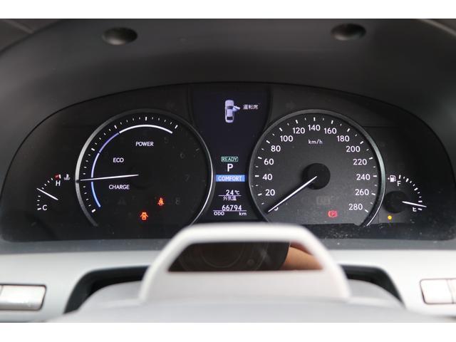 LS600hL エグゼクティブパッケージ 4名 禁煙車 モデリスタエアロ マフラー マークレビンソン リアエンタメ 黒革 サンルーフ PCS LKA BSM ドライバーモニター パワートランク 3眼LEDヘッド AHS 本革ダッシュ TOM'Sスロコン(63枚目)